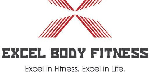 Fitness Studio in Cary, NC