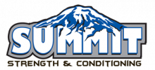Summit Strength & Conditioning