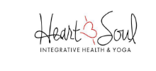 Heart & Soul Yoga