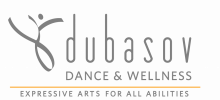 Dubasov Dance and Wellness