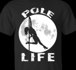 Pole Life