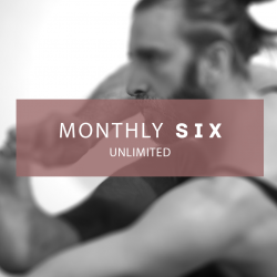 MONTHLY 6