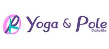 Yoga & Pole