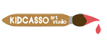 Kidcasso Art Studio Newton