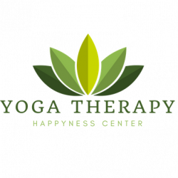 Yoga Therapy - 5 Sessions Package