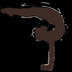 Endurance Yogi: One Month Unlimited