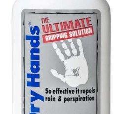 Dry Hands 2oz