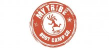 MY TRIBE BOOT CAMP CO.