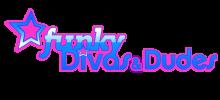 Funky Divas & Dudes