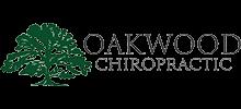 Oakwood Chiropractic