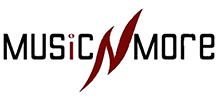 Music N More LLC