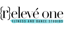 Relevé One Fitness & Dance Studios