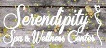 Serendipity Spa & Wellness Center