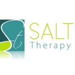 RMT Deep Sensory Relaxation - Full Service