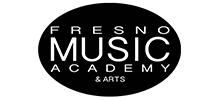Fresno Music Academy & Arts