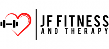JF Fitness and Therapy