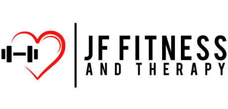 Fitness Studio in Parry sound, ON