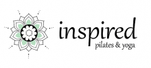 Inspired Pilates and Yoga