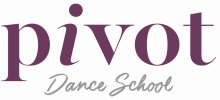 Pivot Dance School