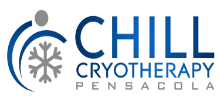 Chill Cryotherapy, Pensacola
