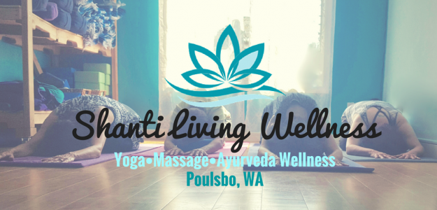 Wellness Center in Poulsbo, WA
