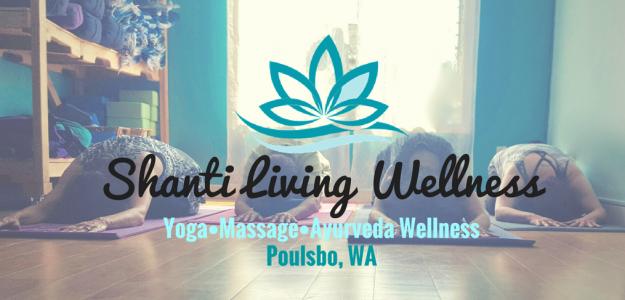 Wellness Center in Poulsbo, WA