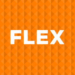 $55 Flexible Monthly Membership