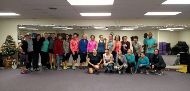 Fitness Studio in Selinsgrove, PA