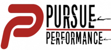 Pursue Performance LLC