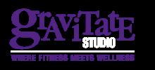Gravitate Studio