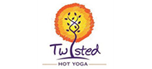 Twisted Hot Yoga