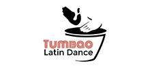 Tumbao Latin Dance