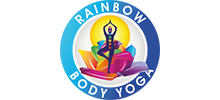 Rainbow Body Yoga