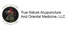 True Nature Acupuncture and Oriental Medicine