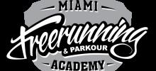 Miami Freerunning