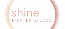 Shine Pilates Lex