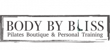 Body By Bliss, LLC