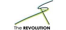 The Revolution Spin