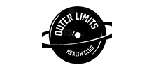 The Outer Limit Health Club