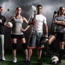 Student / Athlete Membership - Monthly