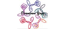 Downtown Yoga & Barre