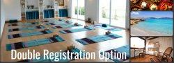 Mallorca Yoga Retreat Double - Main House