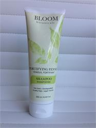 BLOOM Shampoo