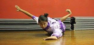 Martial Arts School in Memphis, TN