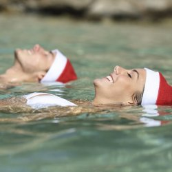 Holiday Single 90 Minute Float Sale