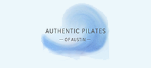 Authentic Pilates of Austin