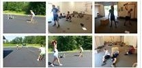 Bootcamp in Mount Vernon, NY