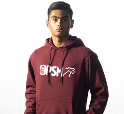 Unisex OPSM Sweat Shirt