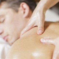 90 Minute Massage Therapy Pass