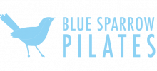 Blue Sparrow Pilates